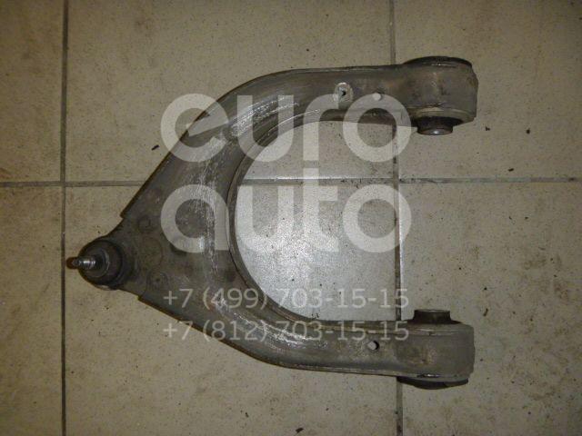 Купить Рычаг передний верхний правый Mercedes Benz W219 CLS 2004-2010; (2113309007)