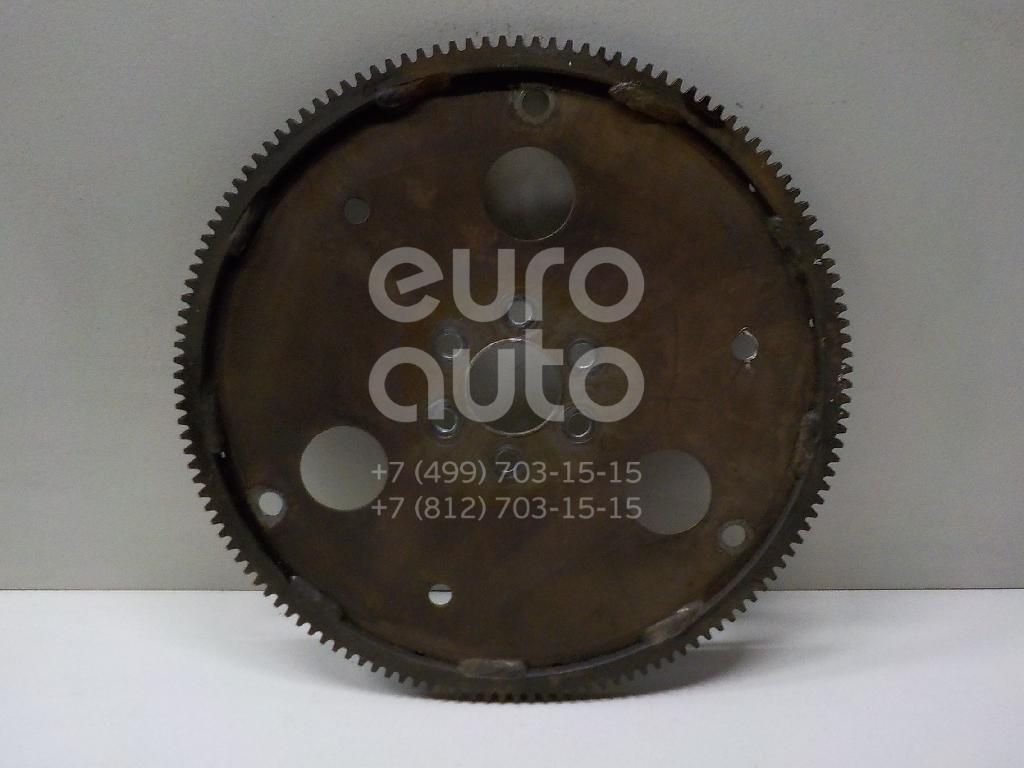 Купить Маховик Daewoo Lanos 1997-2009; (94580693)