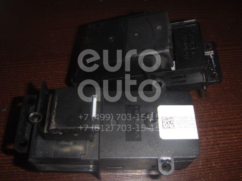 Кнопка стеклоподъемника Honda CR-V 2007-2012; (35770SWAG01)  - купить со скидкой