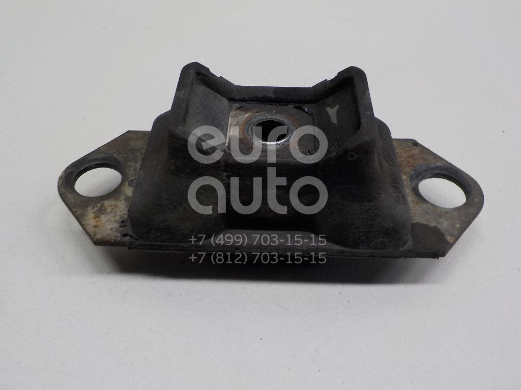 Купить Опора КПП левая Renault Scenic II 2003-2009; (8200014932)