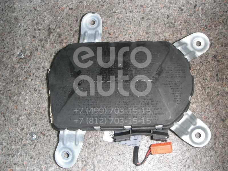 Подушка безопасности в дверь BMW 5-серия E39 1995-2003; (72128268332)  - купить со скидкой