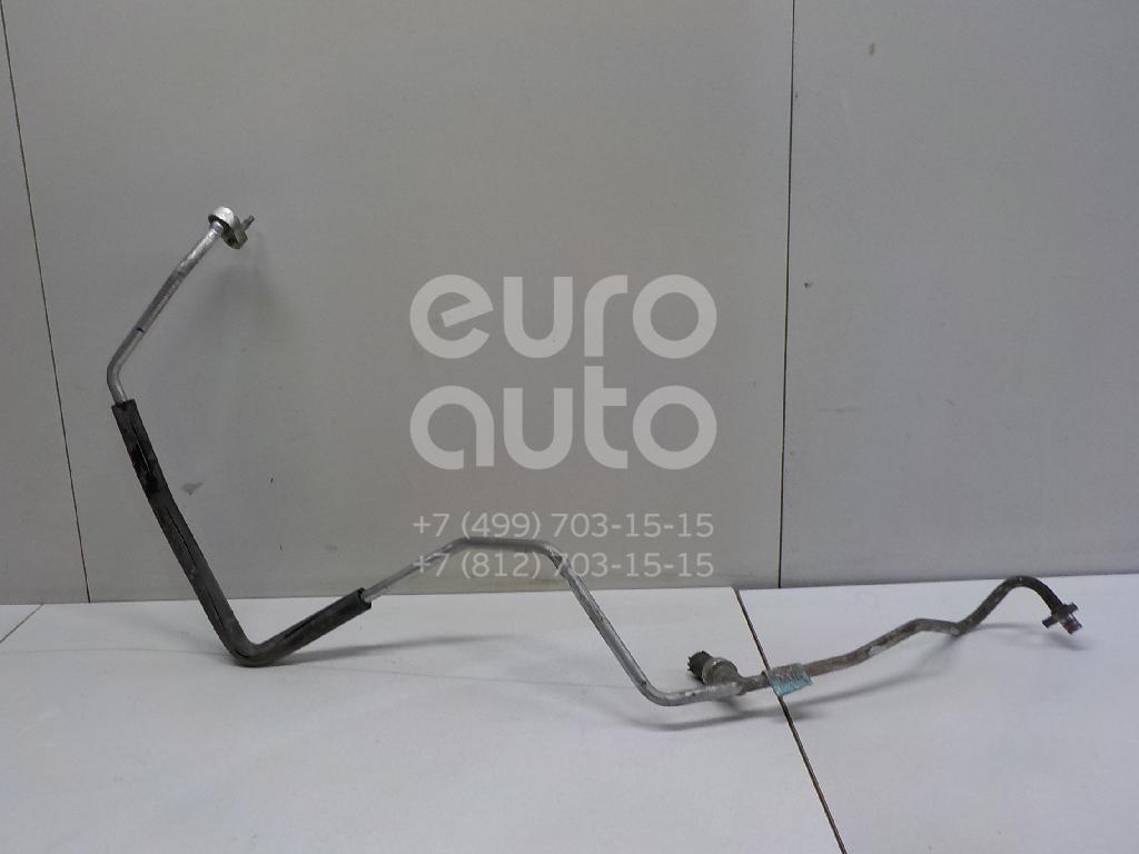 Купить Трубка кондиционера Ford S-MAX 2006-2015; (1444588)