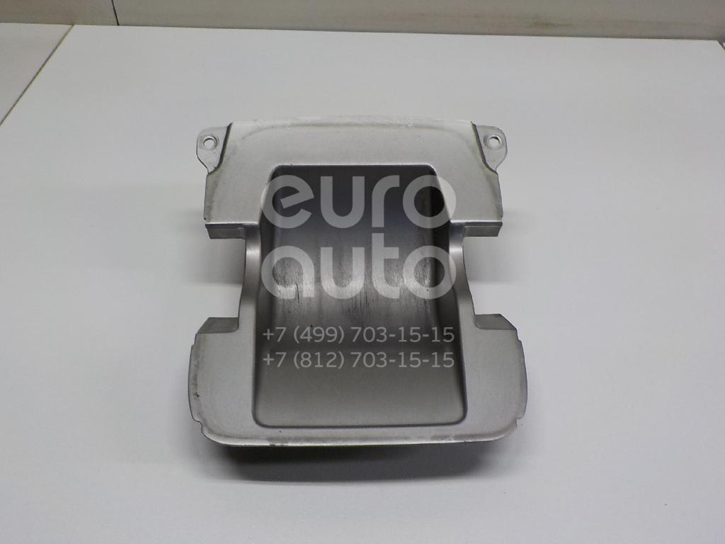 Купить Накладка декоративная Ford S-MAX 2006-2015; (1672601)