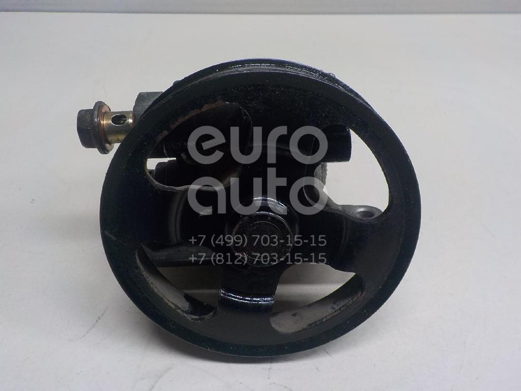 Купить Насос гидроусилителя Mazda Mazda 6 (GG) 2002-2007; (GJ6E32600B)