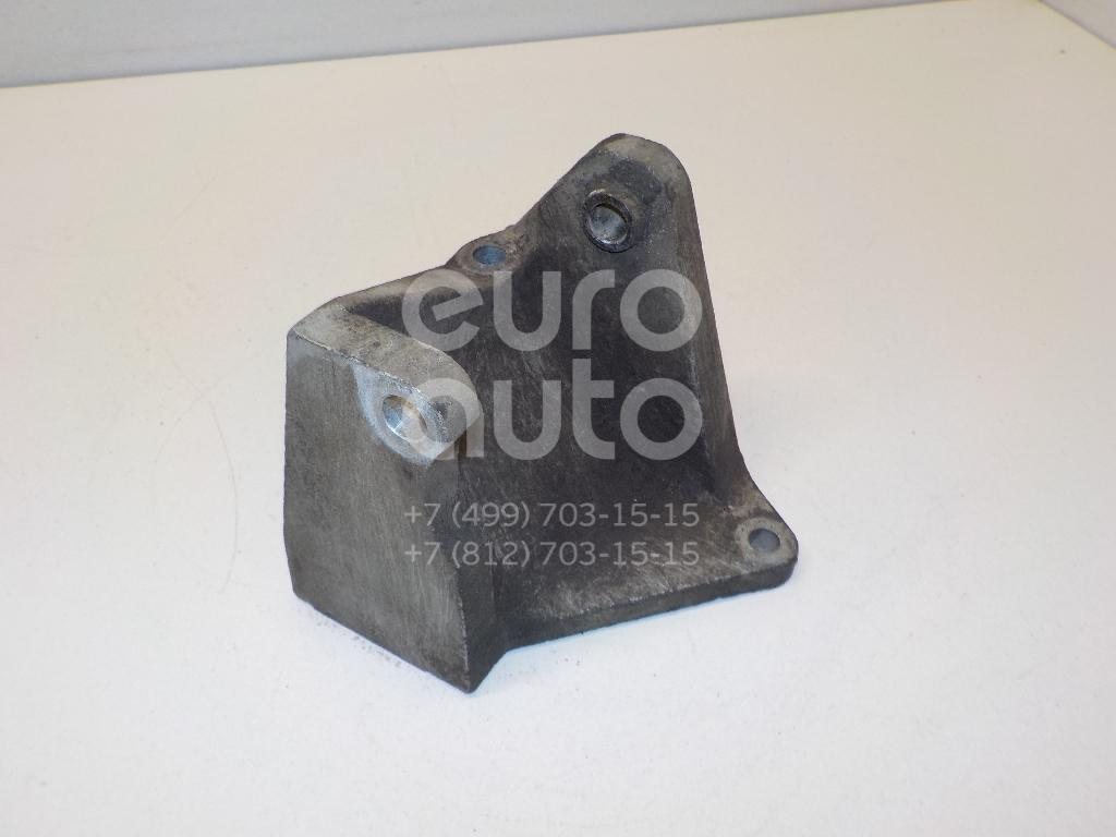 Купить Кронштейн гидроусилителя Nissan Almera Classic (B10) 2006-2013; (1194095F0A)