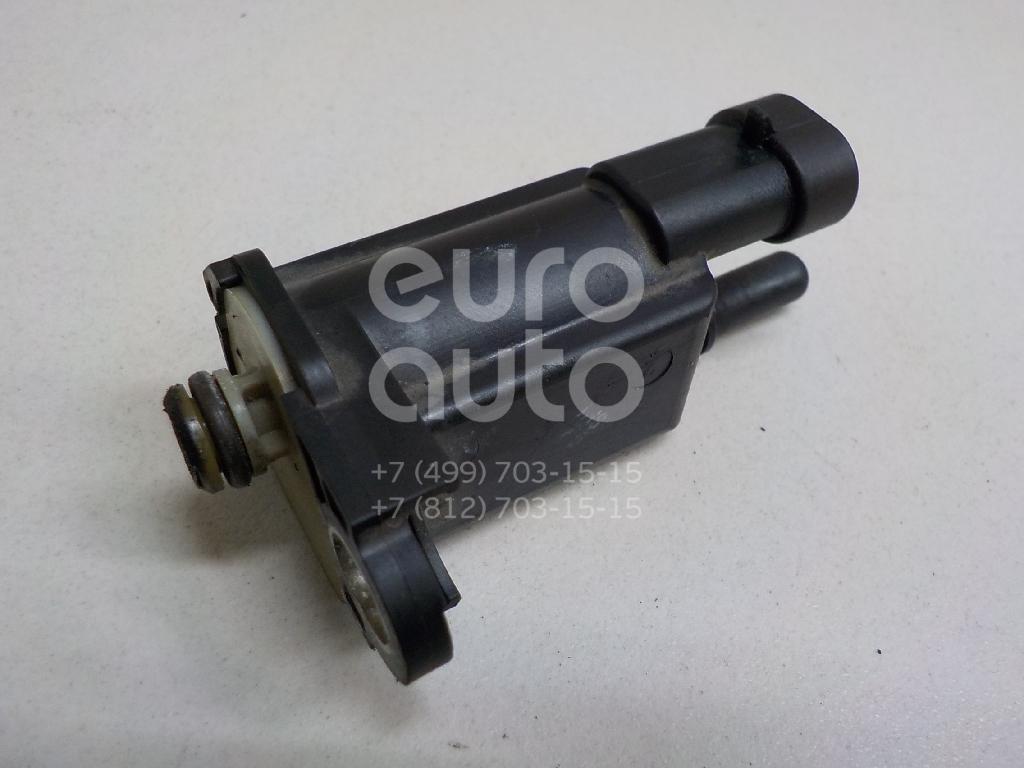 Купить Клапан вентиляции топливного бака Cadillac SRX 2003-2009; (12592015)