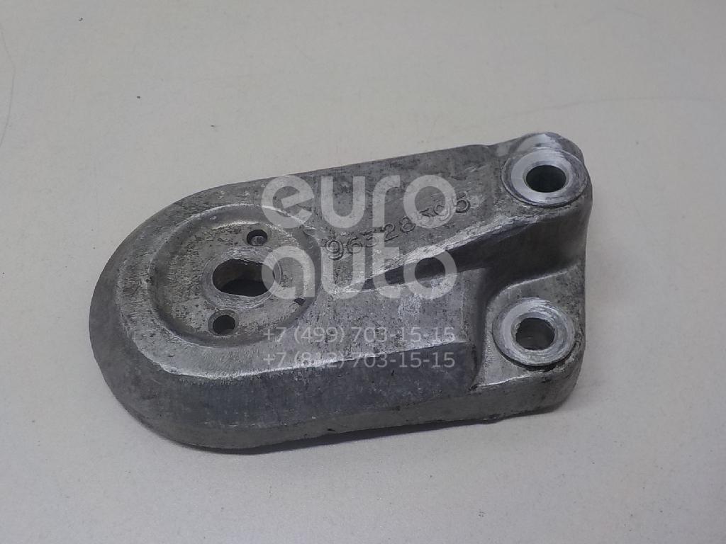 Купить Кронштейн опоры двигателя Chevrolet Epica 2006-2012; (96328595)