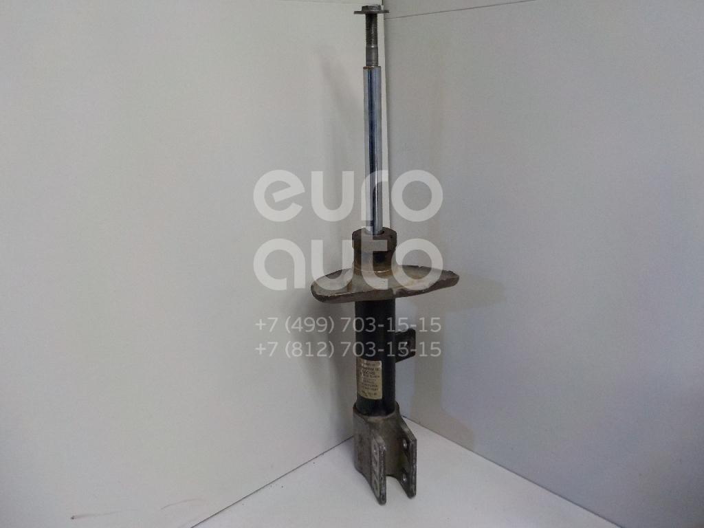 Купить Амортизатор передний левый Peugeot Partner Tepee(B9) 2008-; (520877)