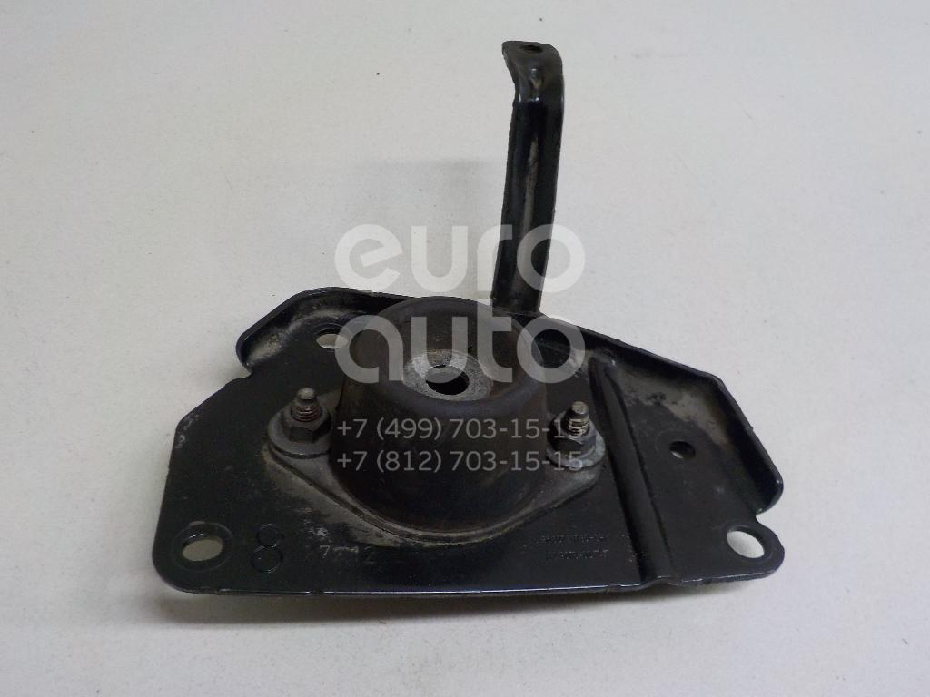 Купить Кронштейн двигателя Peugeot Partner Tepee(B9) 2008-; (1813K0)