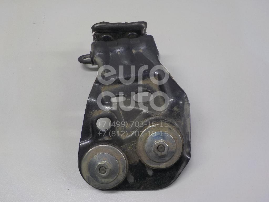 Купить Петля двери багажника Toyota Highlander II 2007-2013; (688200E060)