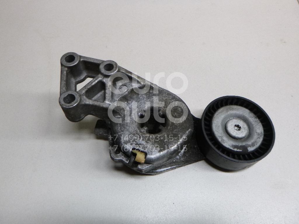 Купить Натяжитель ремня VW Touran 2003-2010; (06A903315F)