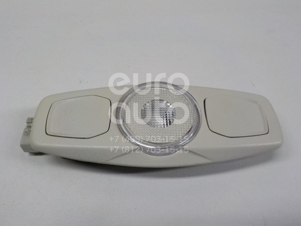 Купить Плафон салонный Ford Focus III 2011-; (AM5113776BB3AM1)