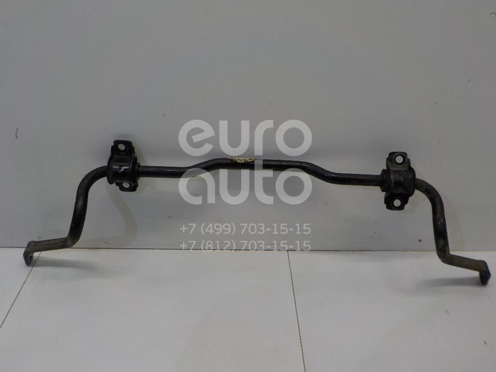 Купить Стабилизатор передний Ford Focus III 2011-; (AV615482CB)