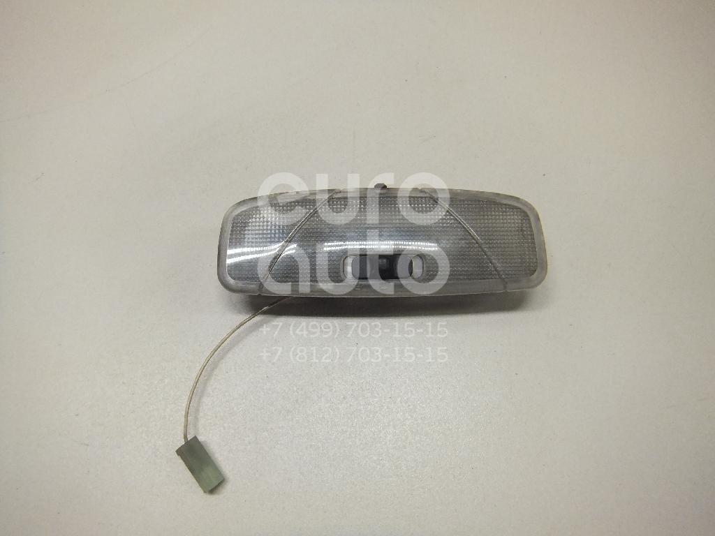 Купить Плафон салонный Ford Transit/Tourneo Connect 2002-2013; (2T1A13776AC)