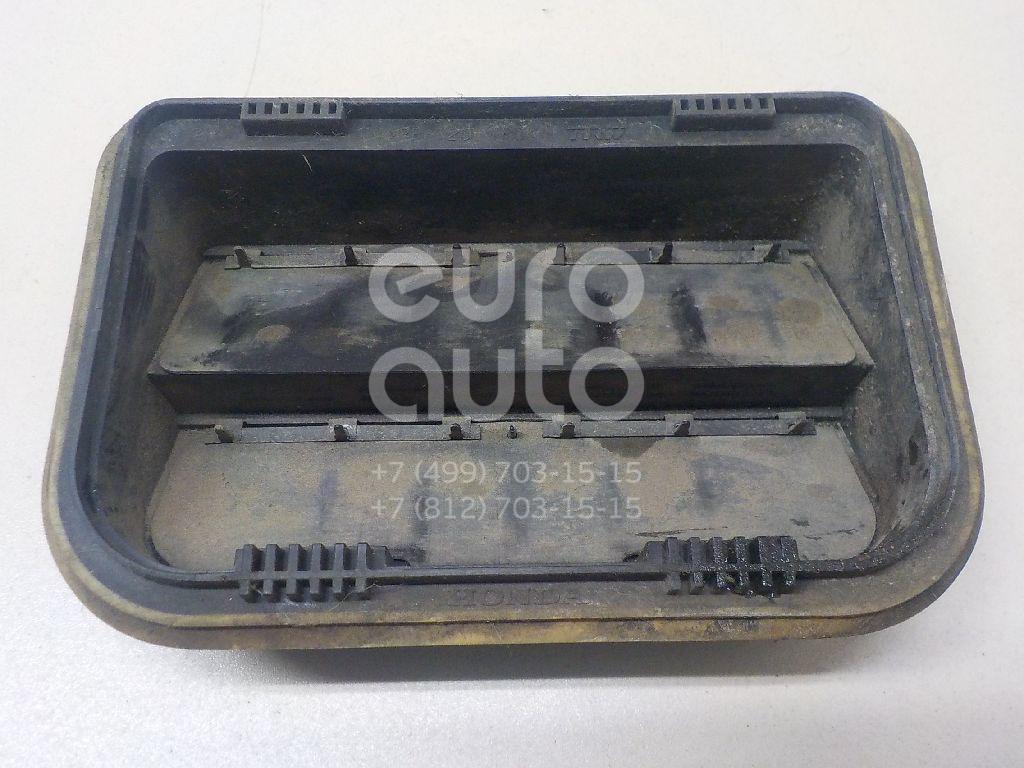 Купить Решетка вентиляционная Honda Civic 4D 2006-2012; (75450SNAA01)