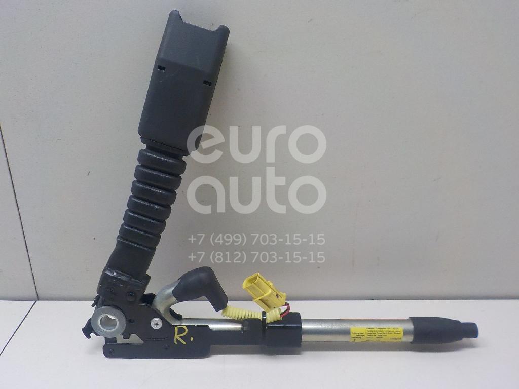 Купить Ответная часть ремня безопасности Honda Civic 4D 2006-2012; (81425SNBG01ZA)