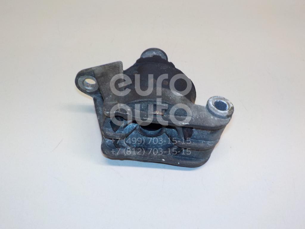 Купить Опора двигателя задняя Opel Astra H / Family 2004-2015; (90538582)