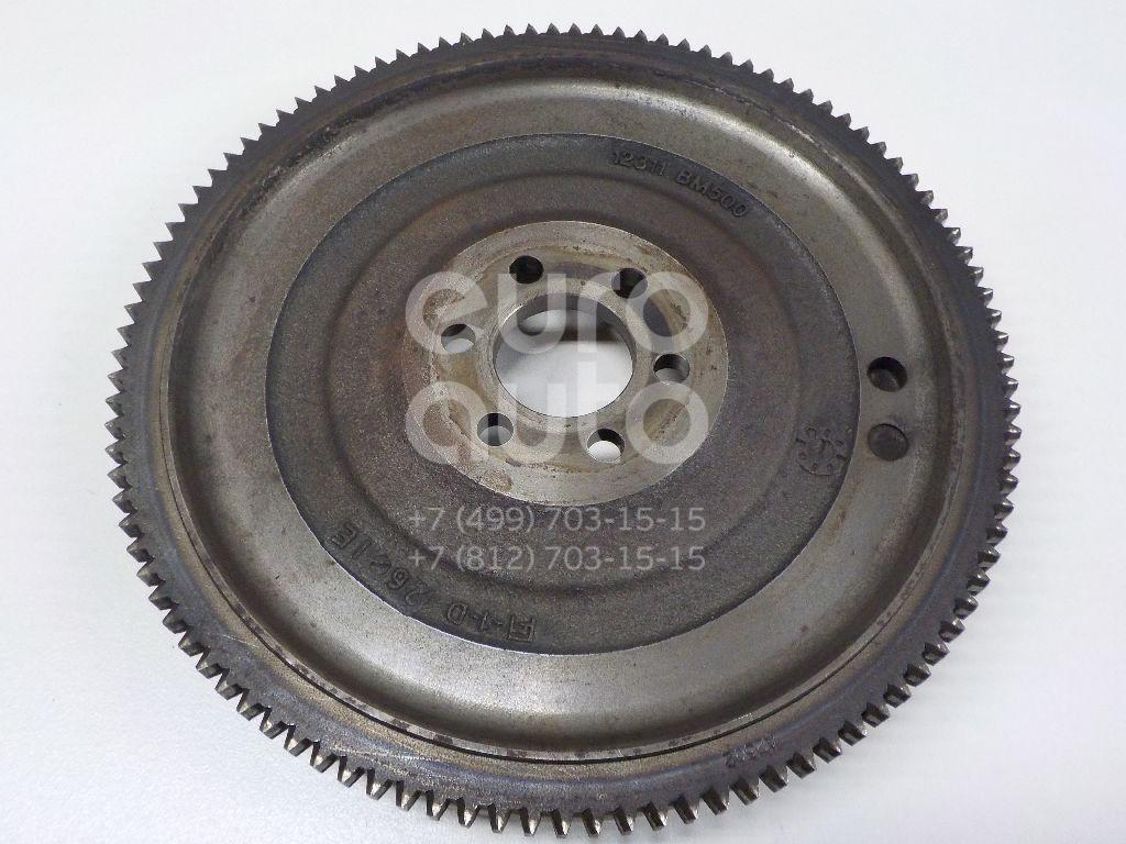 Купить Маховик Nissan Almera N16 2000-2006; (12311BM500)