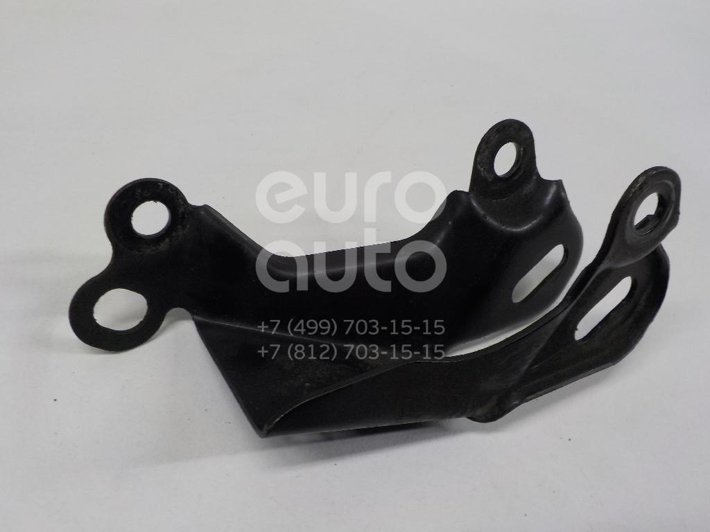Купить Кронштейн КПП Subaru Forester (S11) 2002-2007; (32035AA061)