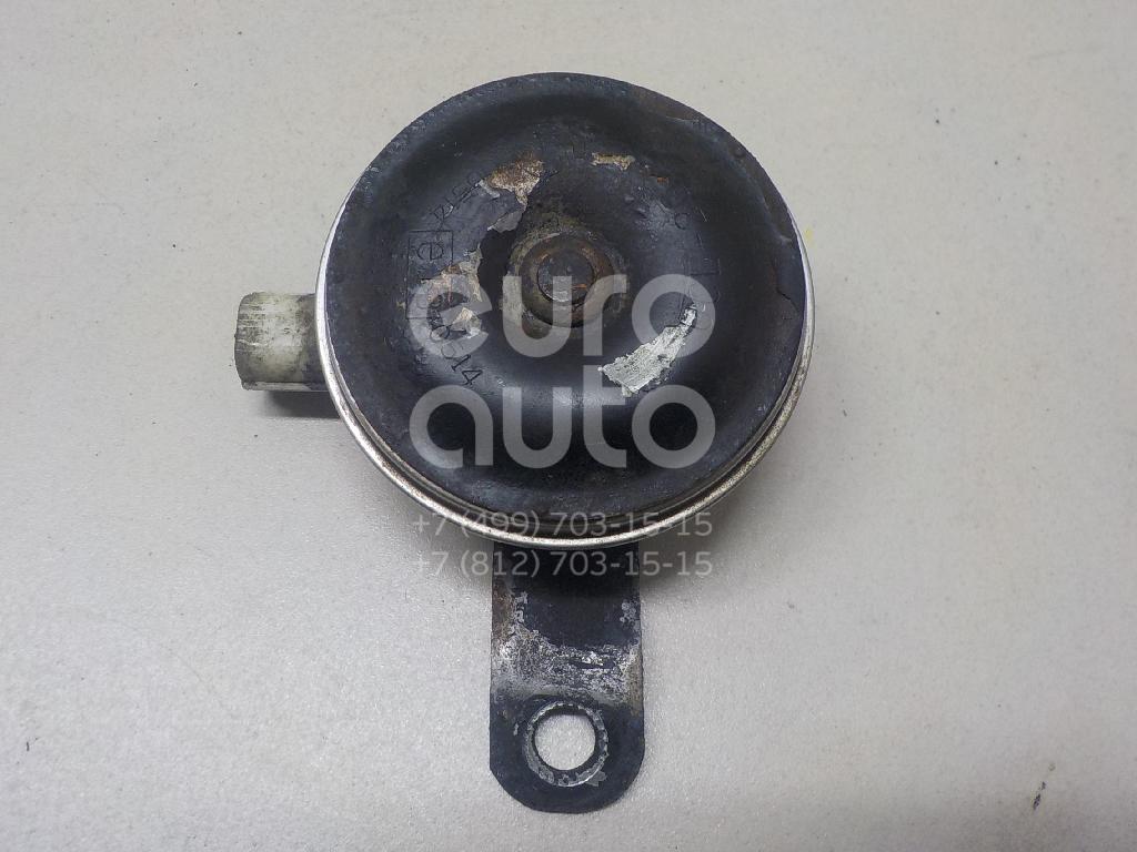 Купить Сигнал звуковой Honda Civic 4D 2006-2012; (38150SLA013)