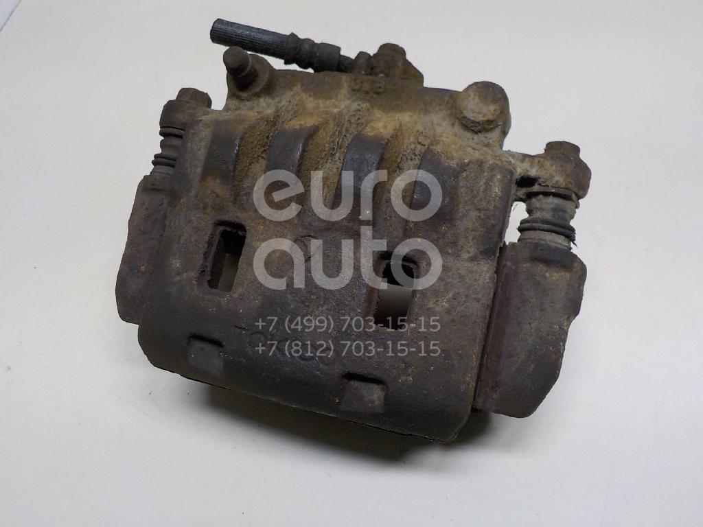 Купить Суппорт передний левый Subaru Forester (S11) 2002-2007; (26292FE010)