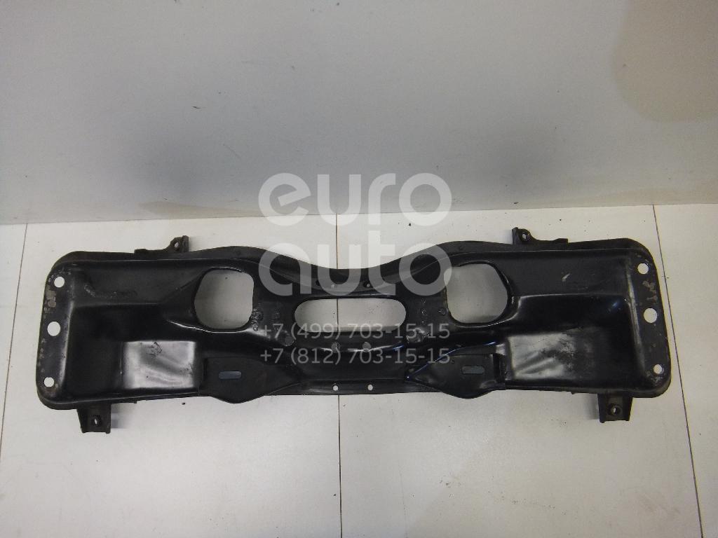Балка подмоторная Subaru Forester (S11) 2002-2007; (20101SA010)  - купить со скидкой