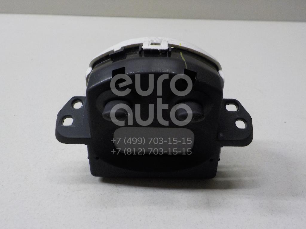 Купить Часы Mini R50 2000-2007; (62131512950)