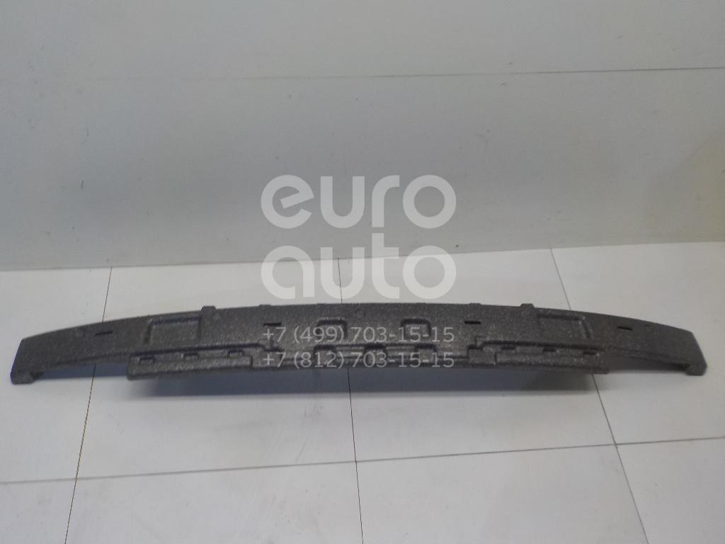 Наполнитель переднего бампера Hyundai Starex H1/Grand Starex 2007-; (865204H010)  - купить со скидкой