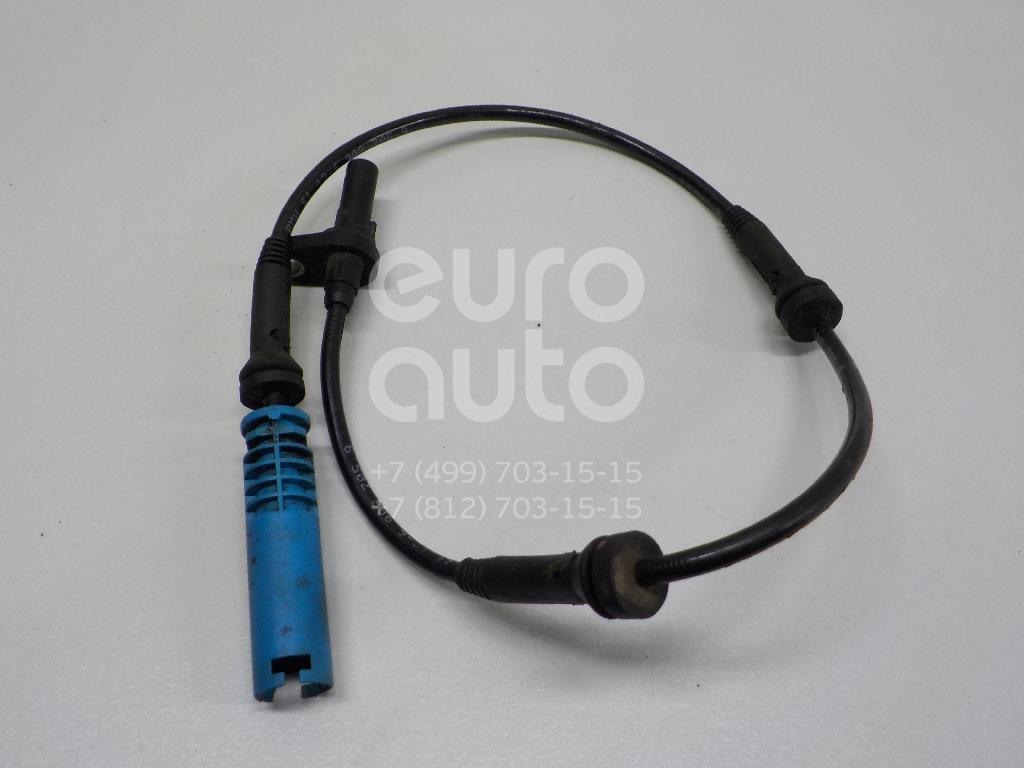 Купить Датчик ABS передний BMW 5-серия E60/E61 2003-2009; (34526771702)