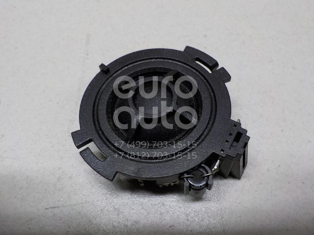 Купить Динамик Audi A4 [B8] 2007-2015; (4F0035399A)