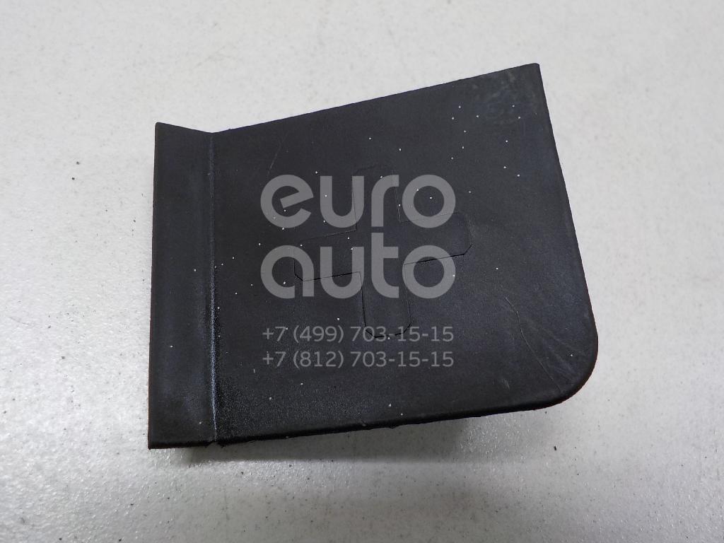Купить Колпачок Audi A4 [B8] 2007-2015; (8K0915429C)