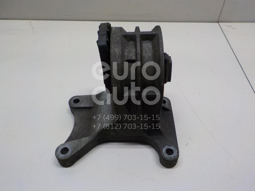 Купить Опора КПП Mini R50 2000-2007; (22316754420)