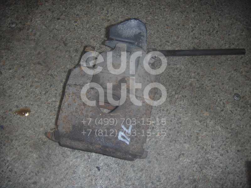 Купить Суппорт передний левый VW Polo 1999-2001; (6N0615123B)