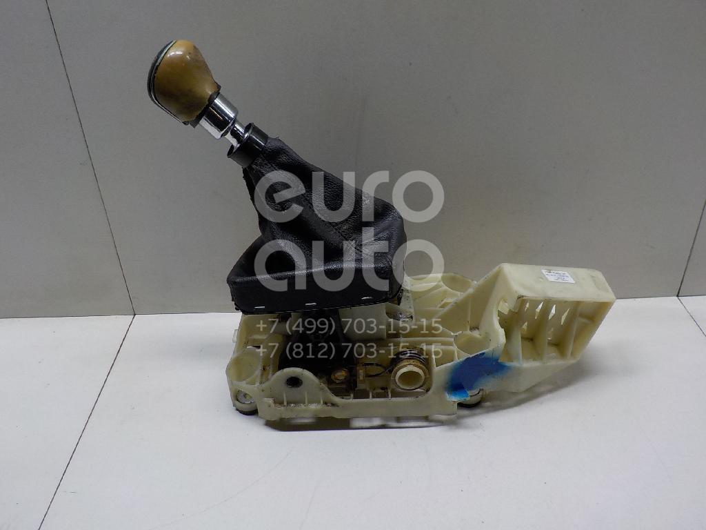 Кулиса КПП Ford Mondeo IV 2007-2015; (7G9R7C453CKC)  - купить со скидкой