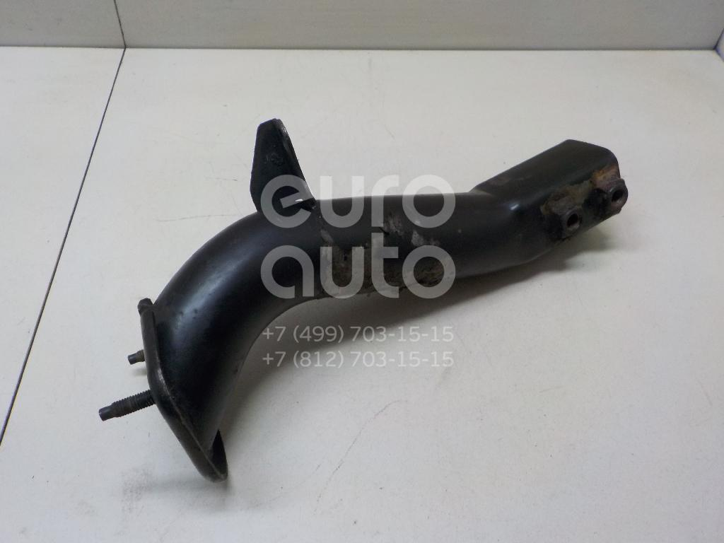 Купить Кронштейн усилителя переднего бампера правый Mini R50 2000-2007; (31116757912)