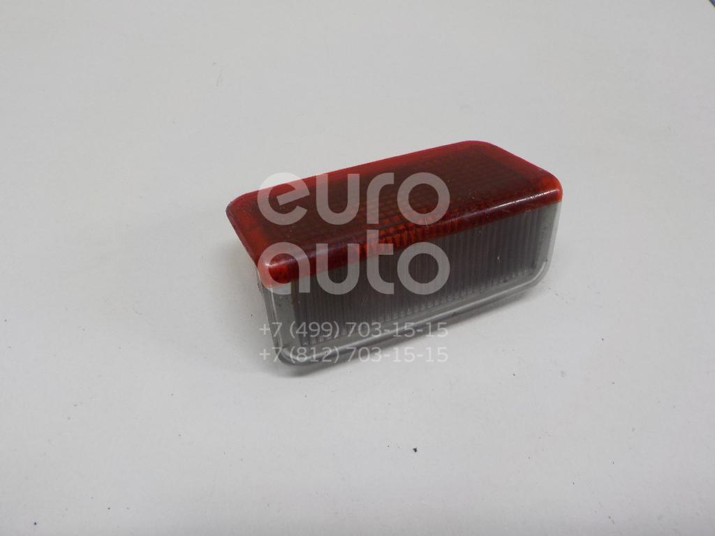 Купить Плафон салонный Audi A6 [C5] 1997-2004; (4B9947113)