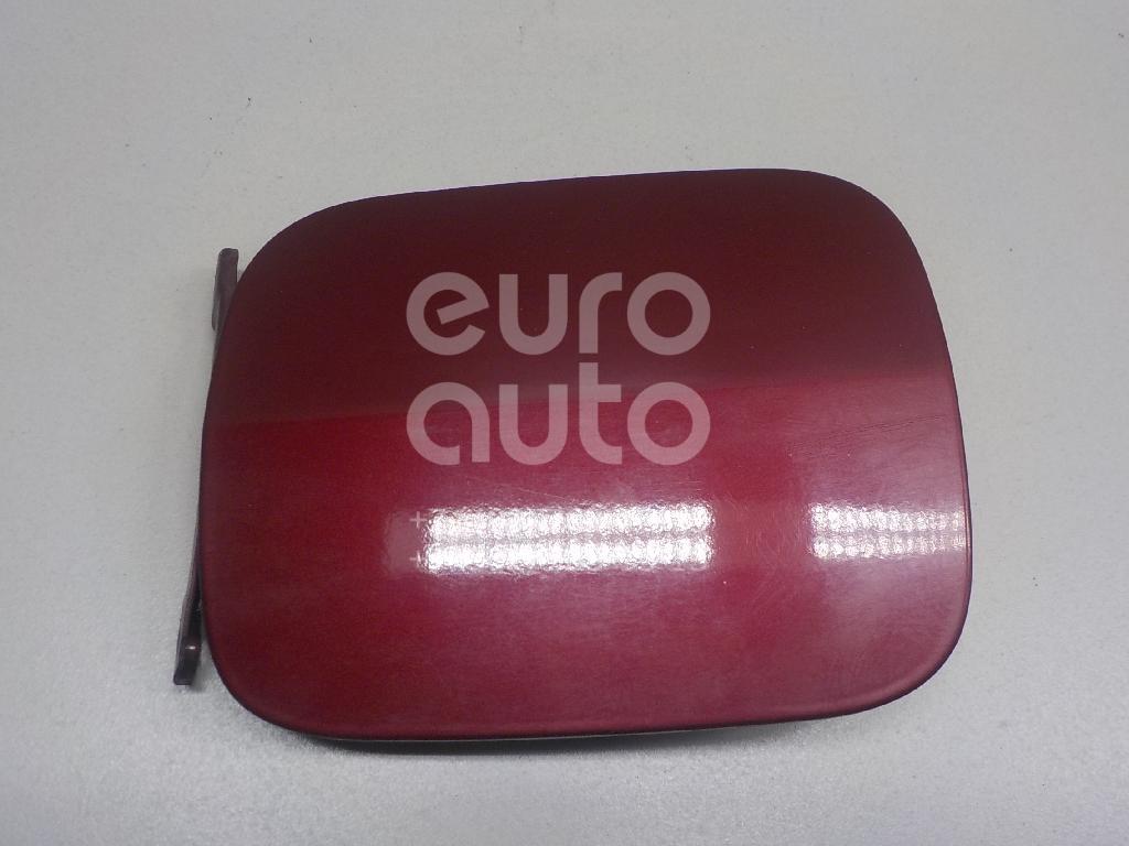 Купить Лючок бензобака Toyota Avensis II 2003-2008; (7735005010)