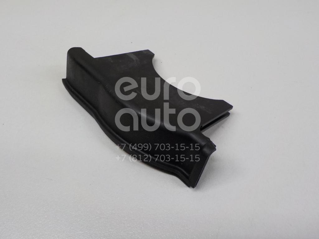 Купить Кожух ремня ГРМ Audi A6 [C5] 1997-2004; (059109156A)