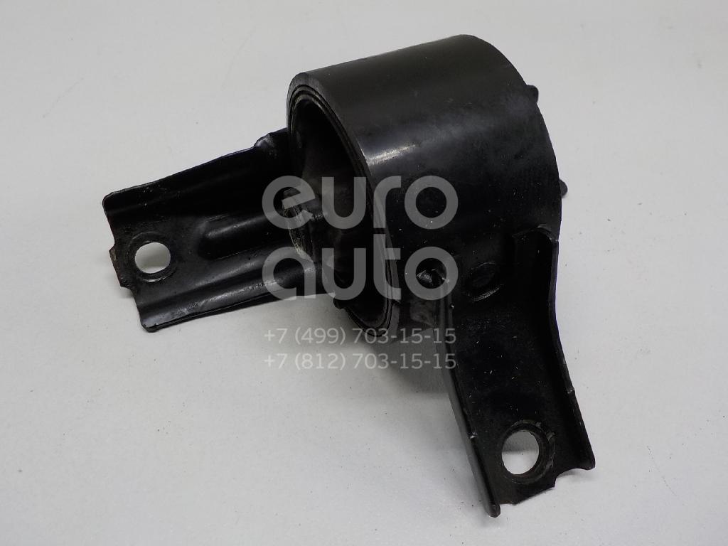 Купить Опора двигателя правая Mitsubishi Lancer (CX, CY) 2007-; (1091A194)