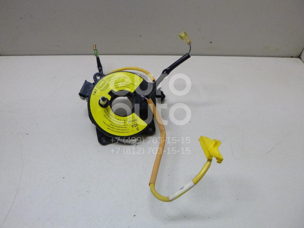 Купить Механизм подрулевой для SRS (ленточный) Chery Indis 2011-; (S123402080)