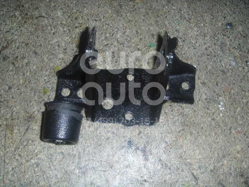 Купить Кронштейн двигателя левый Toyota Auris (E15) 2006-2012; (1232526030)