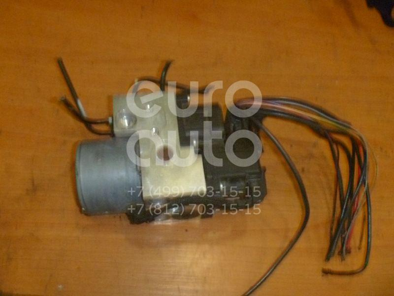 Блок ABS (насос) Fiat Multipla 1999-2010; (0265216959)  - купить со скидкой