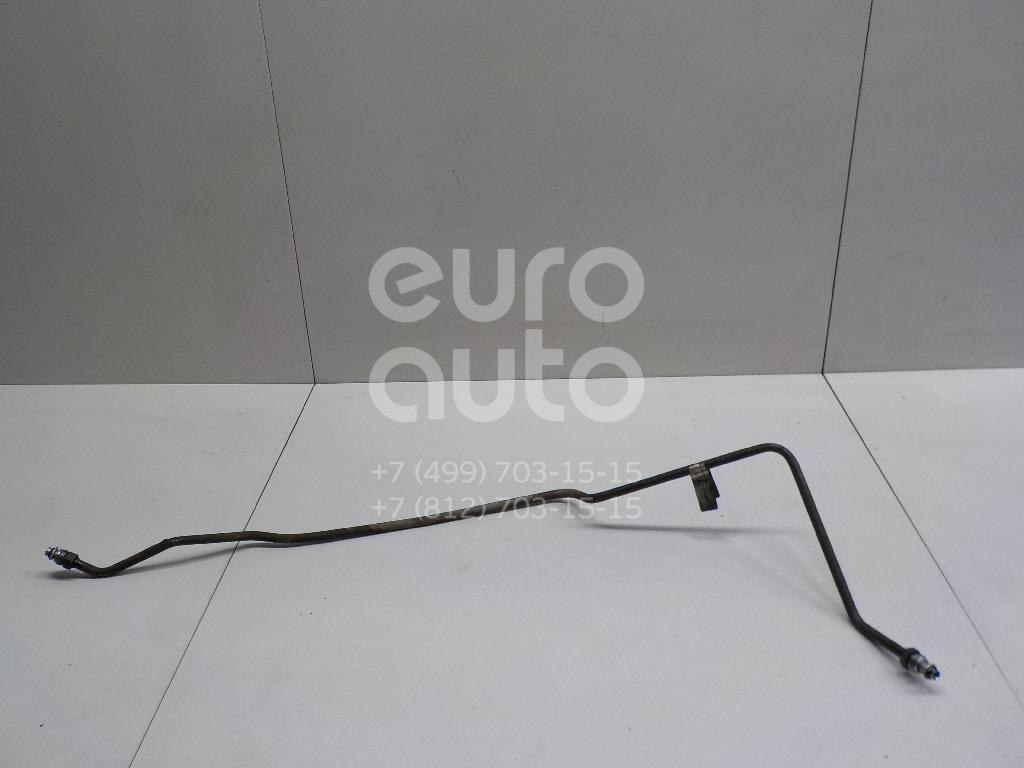 Купить Трубка гидроусилителя Chery QQ6 (S21) 2007-2010; (S213406110)
