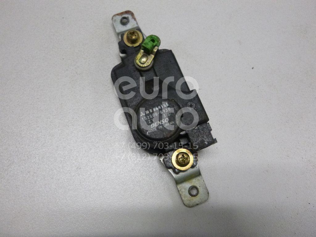 Купить Активатор замка двери Mitsubishi Pajero/Montero II (V1, V2, V3, V4) 1991-1996; (MB669155)