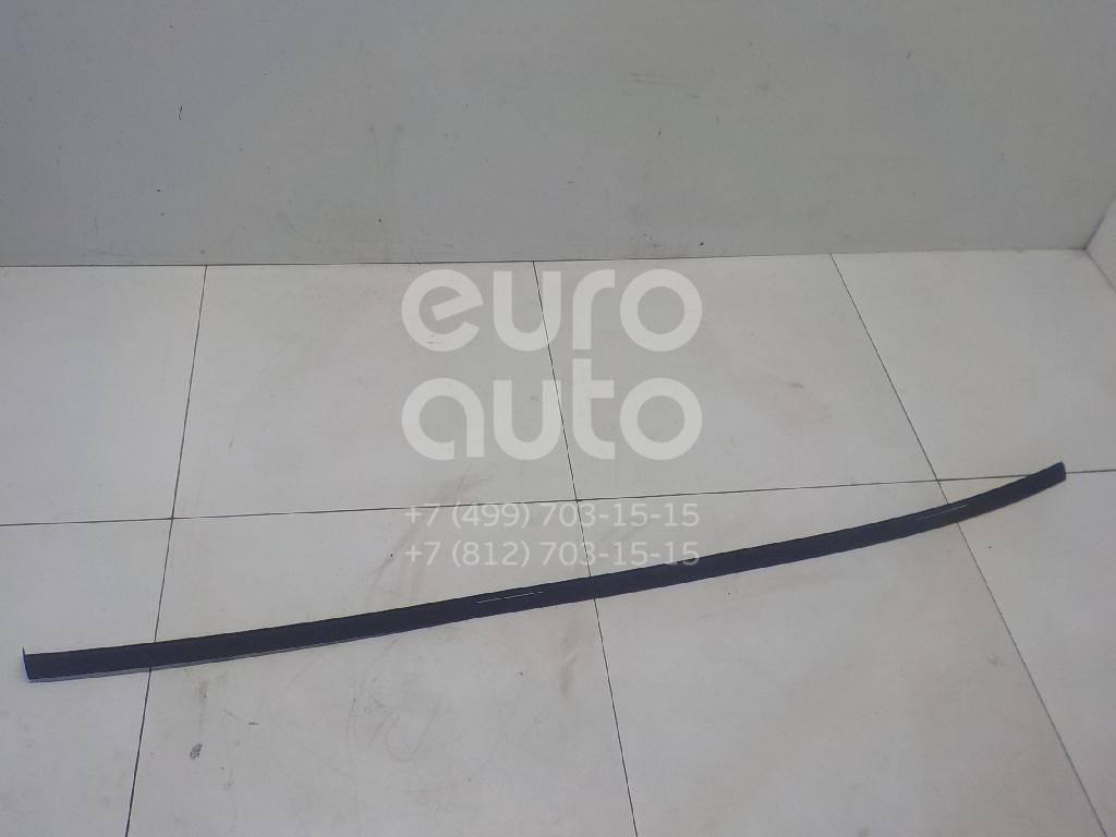 Купить Молдинг крыши левый Peugeot 308 I 2007-2015; (8319R4)
