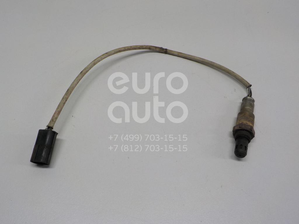 Купить Датчик кислородный/Lambdasonde Nissan X-Trail (T31) 2007-2014; (226A0JA10C)