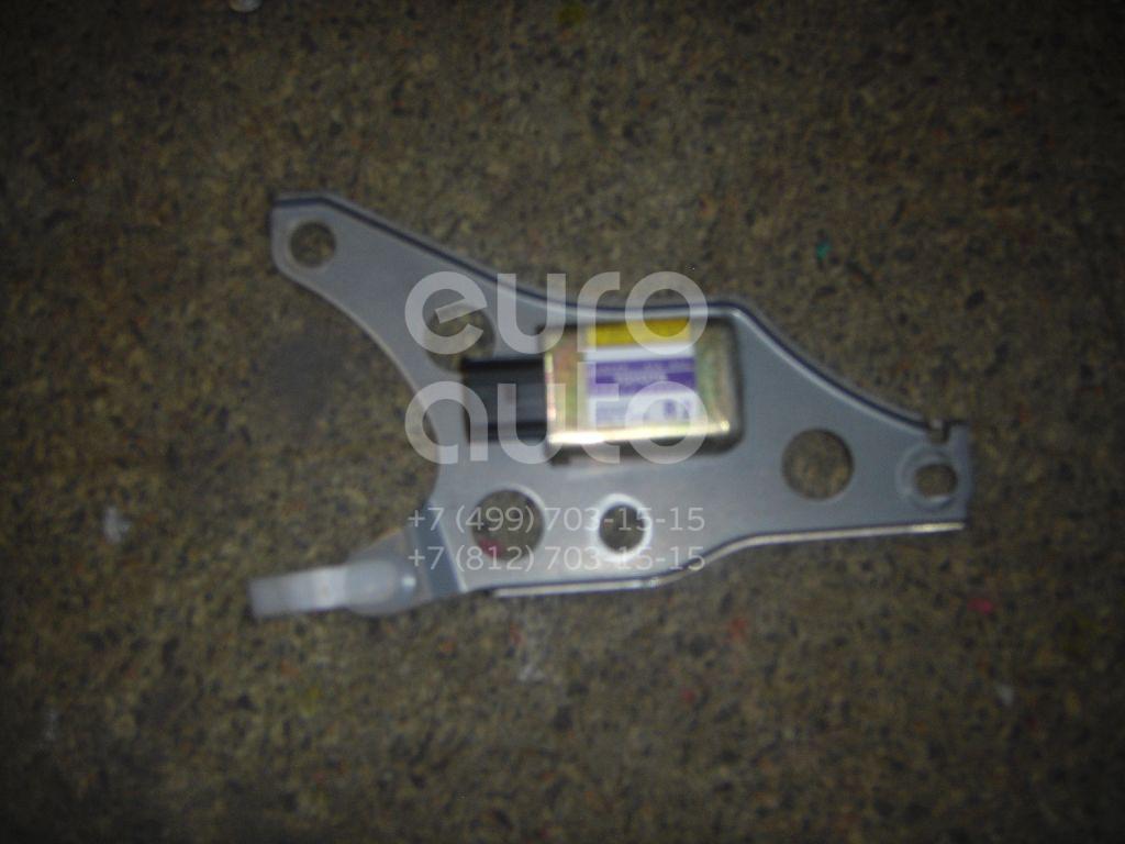 Купить Датчик AIR BAG Toyota Camry V30 2001-2006; (8986033060)