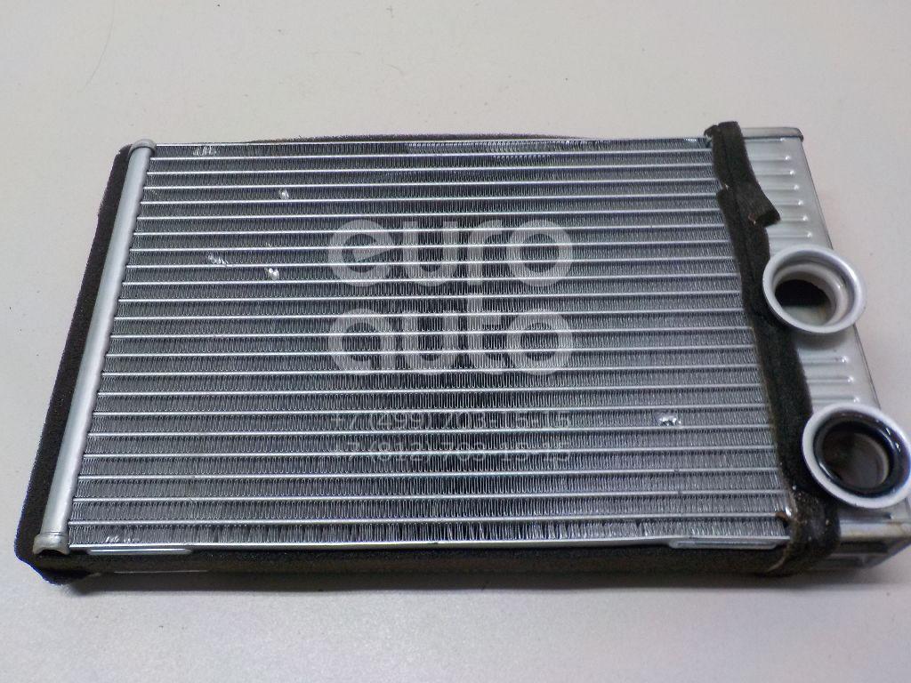 Купить Радиатор отопителя Chevrolet Cruze 2009-2016; (13263317)
