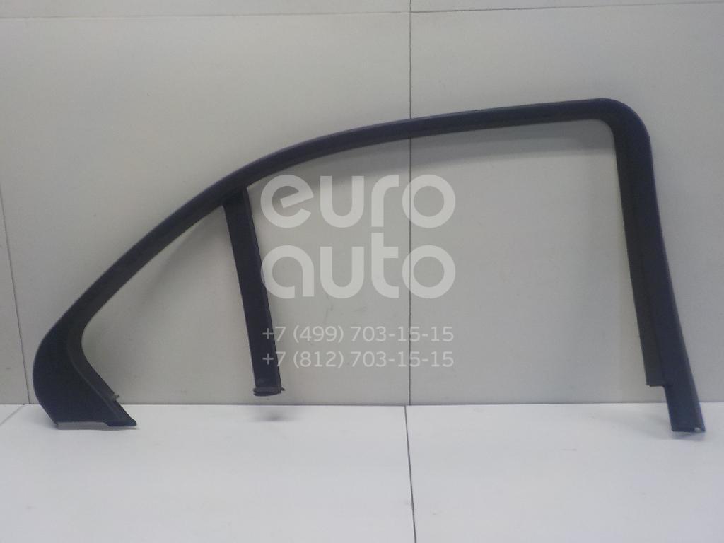 Купить Накладка декоративная Mercedes Benz W204 2007-2015; (20473501719051)