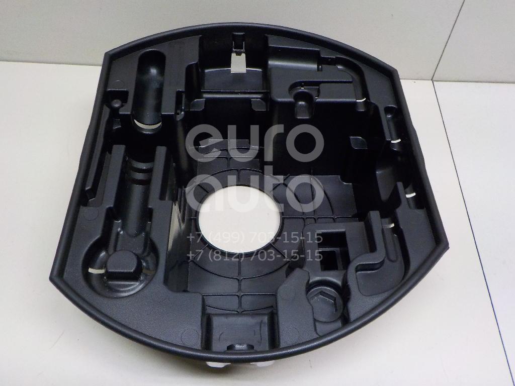 Купить Ящик для инструментов Peugeot 208 2012-; (673695)